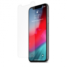 Tempered Glass iPhone XR/11
