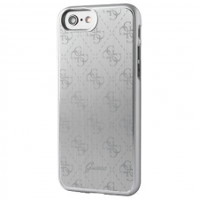 Guess Iphone 7 Aluminum back cover