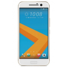 HTC 10 32GB Refurbished