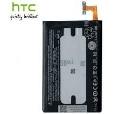 HTC ONE A9 BATTERIJ