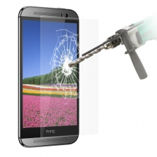 HTC ONE M9 GLAS PROTECTOR