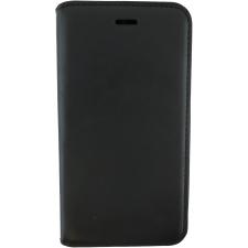 Huawei Ascend Y5 Bookcase Hoesje Zwart