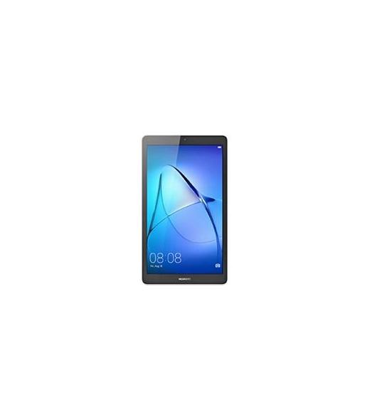 Huawei Mediapad T37.0