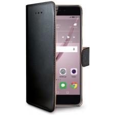 Huawei Nova Echt Leer Hoesje