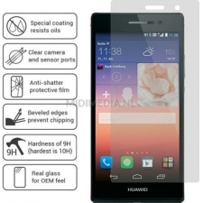HUAWEI P7 ASCENT GLAS PORTECTOR