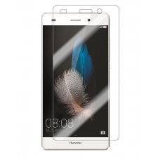 Huawei P9 lite Glasprotector