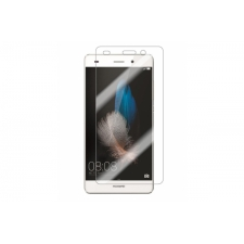 Huawei Mate S Glasprotector