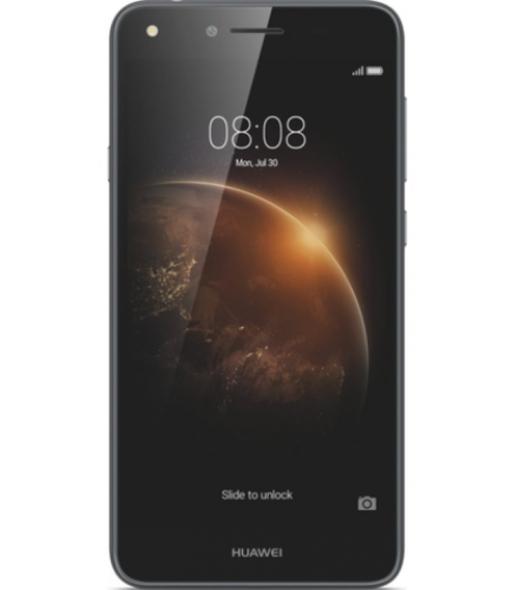 Huawei Y5 Compact