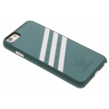 Adidas Iphone 7 back cover green stripes