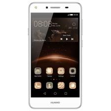 Huawei X5 II