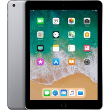 Refurbished iPad 2018 32GB