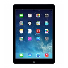 Refurbished iPad Air 32GB