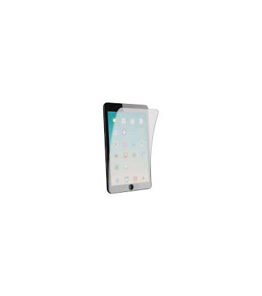 Ipad Air 2 Glasprotector