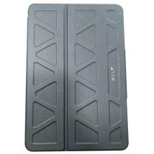 iPad mini 4 Booktype Hoes Volledige bescherming in Zwart