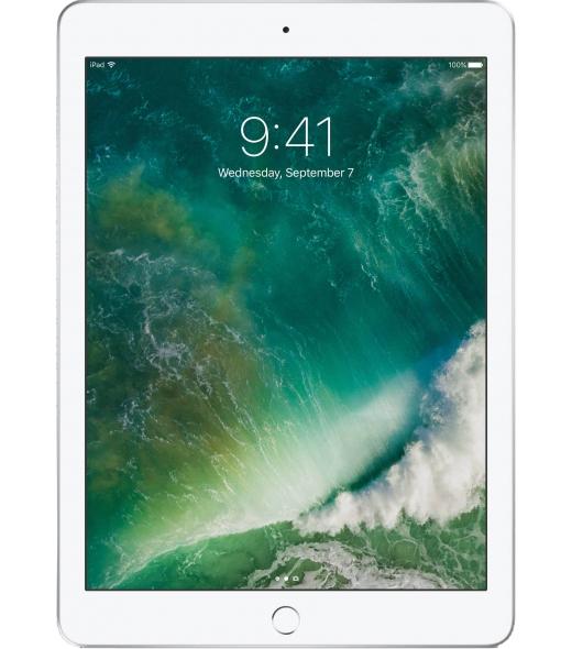 iPad Pro 9.7 (2017)