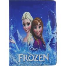 iPad Pro 9.7 2017 Frozen Hoesje