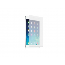 Tempered Glass iPad Mini 2/3/4