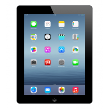 Refurbished iPad 4 32GB