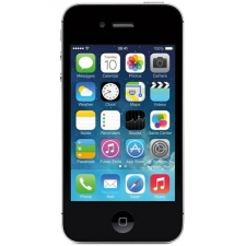 iPhone 4s 16GB Refurbished