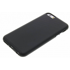 iPhone 6 | iPhone 6S | Premium Bumper Hoesje Zwart