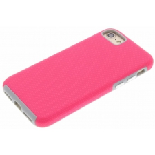 iPhone 7 Premium Bumper Hoesje Roze