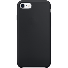 Siliconen Cover iPhone 7