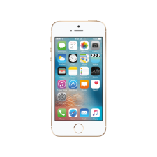 Refurbished Apple iPhone SE 16GB