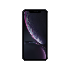 Iphone XR 6.1 (2018)