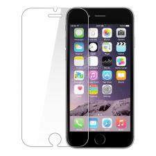 Glasprotector iPhone 6 Plus