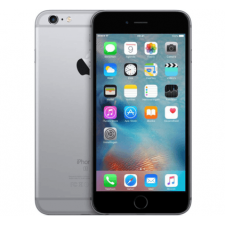 Refurbished Apple iPhone 6S  16GB