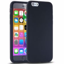 Siliconen Gelskin Hoesje Iphone 8