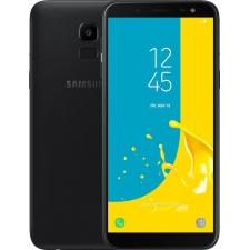 Refurbished Samsung Galaxy J6 2018 32GB