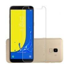 Tempered Glass Samsung J6 2018