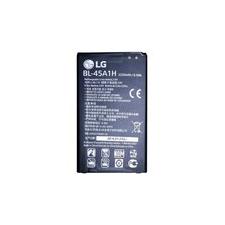 LG K10 BATTERIJ