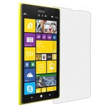 Nokia Lumia 1320 Glasprotector