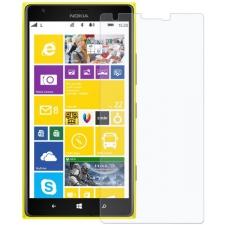Glasprotector Nokia Lumia 1520