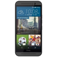 HTC One M9 32GB Refurbished
