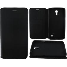 Samsung Galaxy Mega 2 Klassiek Hoesje Zwart