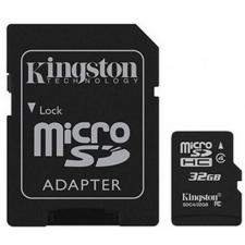Huawei P10 Plus Micro SD 32GB met adapter