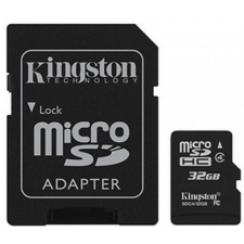 Samsung Galaxy S8 Micro SD 32GB met Adapter