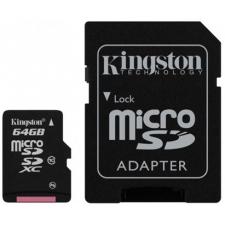 Huawei P10 Plus Micro SD 64GB met adapter