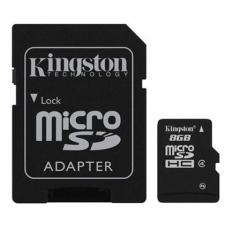 Huawei P10 Plus Micro SD 8GB met adapter