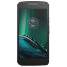 Motorola G4 Play