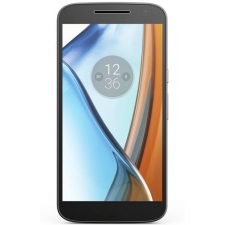 Motorola Moto G4 16GB Refurbished