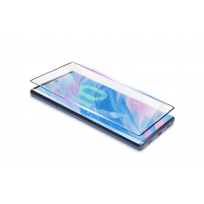 Tempered Glass Samsung Note 10