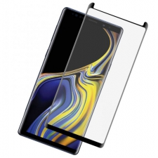 Tempered Glass Samsung Note 9