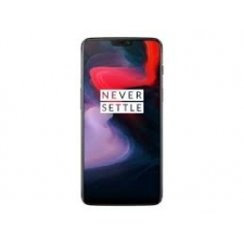 OnePlus 6 128GB Refurbished
