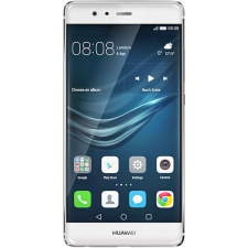 Huawei P9 32GB Refurbished