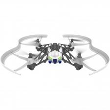 parrot mini drone mars