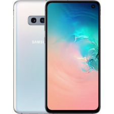 Refurbished Samsung S10e 128GB
